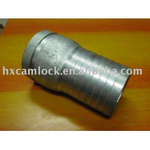 KC Nipple,Steel KC (King Combination) nipple , Combination Nipple